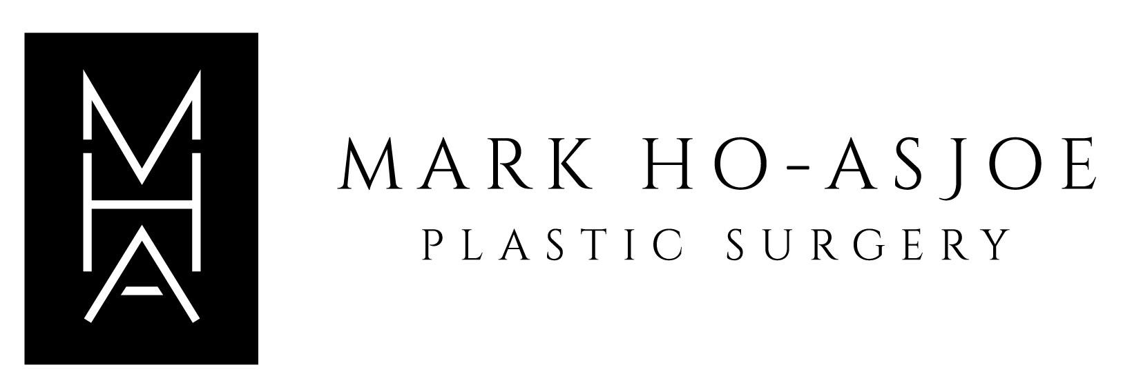 Mr Mark Ho-Asjoe