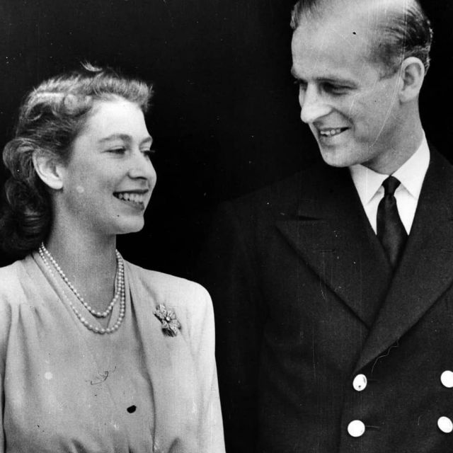 Saddened by the loss of HRH Prince Philip, Duke of Edinburgh.  A husband, father, grandfather, and great-grandfather 🇬🇧 . . . #princephilip #dukeofedinburgh #princephilipdukeofedinburgh #rip
