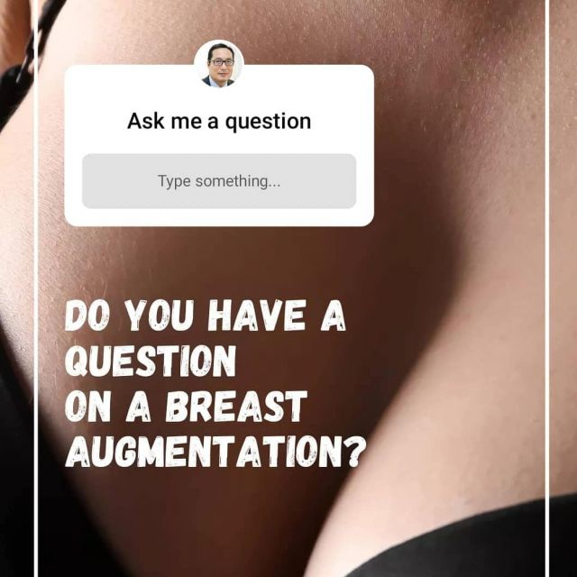 In Insta Stories now - Do you have a question on Breast Augmentation - fat transfer, implants, uplift or correction?  All questions are answered privately via DM as and when I can. . . . . #breastsurgeons #instastories #askquestions #london #breastsurgery #londonplasticsurgeryclinic #markhoasjoe #bodycontouring #aestheticsurgery #breastaugmentation #markhoasjoe #breastcorrection #nipplereconstructivesurgery #breastreshaping #breastuplift #breastvolume #implantsurgery