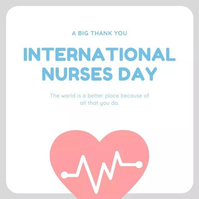 On #internationalnursesday a huge thank you for all that you do.  Determined, committed, selfless ❤ . . . #internationalnursesday #nursesappreciationweek #nursing #nursesweek #mentalhealth #nursesday #london #londonbest #thankyou #thanks #nhsnurses